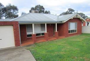 12 Canola Place, Estella, NSW 2650
