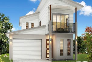 Lot 559 Seaways Street, Trinity Beach, Qld 4879
