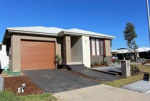 2 Greenhood Crescent, Denham Court, NSW 2565