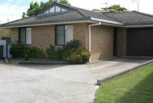 3/24 Samuelson Crescent, Armidale, NSW 2350