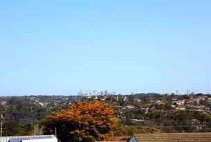 5 Finian Ave, Killarney Heights, NSW 2087
