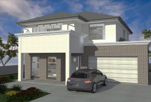 Unley Park, address available on request