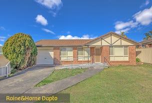 13 Golden Grove, Albion Park, NSW 2527