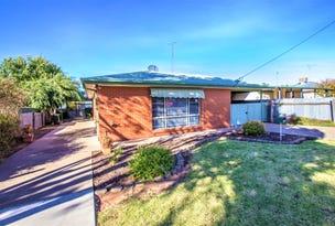6 Crown Street, Narrandera, NSW 2700