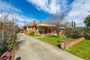 1 - 2, 279 Kooba Street, North Albury, NSW 2640