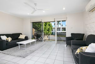 82 Marti Street, Bayview Heights, Qld 4868