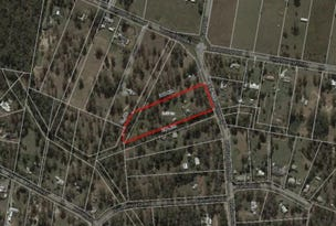413 Quinzeh Creek Rd, Logan Village, Qld 4207
