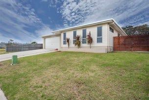 11 Arcadia Avenue, Turners Beach, Tas 7315
