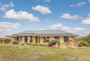 468 Micalago Road, Michelago, NSW 2620