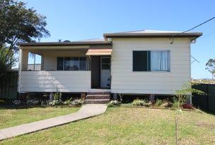 697. Beechwood Rd, Beechwood, NSW 2446