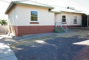 64 Elizabeth Terrace, Port Augusta, SA 5700