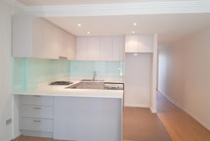 35/79-87 Beaconsfield Street, Silverwater, NSW 2128