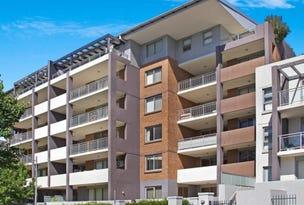 9/4 Benedict Court, Holroyd, NSW 2142