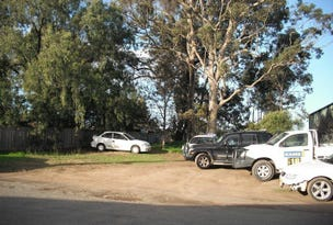 3 Station Street, Branxton, NSW 2335