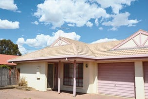 Unit 3/471 Walnut Avenue, Mildura, Vic 3500