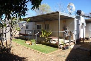 Lot 100 Weaber Plain Rd, Kununurra, WA 6743