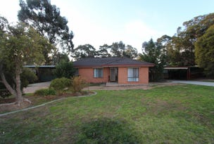1 Deakin Drive, Flora Hill, Vic 3550