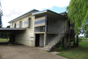 1 Blackwood, Innisfail, Qld 4860