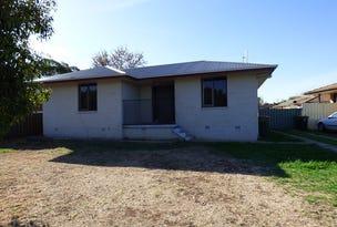 4 Cedar Crescent, Forbes, NSW 2871