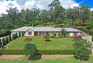 20 The Ironbarks, Picton, NSW 2571