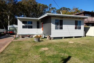 53 Trevally Avenue, Chain Valley Bay, NSW 2259