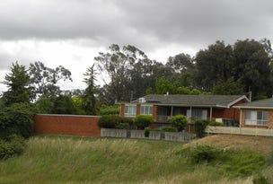 3 BENNELONG PLACE, Cowra, NSW 2794