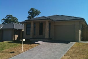 17A Arrowgrass Street, Aberglasslyn, NSW 2320