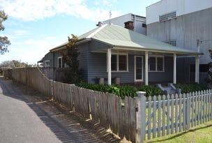 15 Hawke Street, Huskisson, NSW 2540