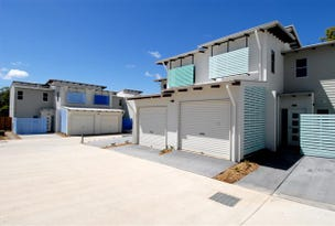11/10 Nothling Street, New Auckland, Qld 4680