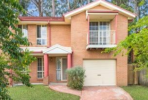 18A Treeview Place, Mardi, NSW 2259