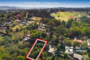 13 Outlook Road, Emerald, Vic 3782