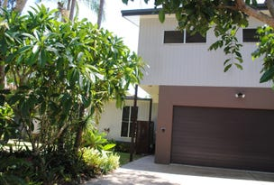 3 Mimosa Ave, Bogangar, NSW 2488