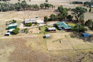 """Cookinburra Park"" 114 Cookinburra Rd, Indigo Valley, Vic 3688"
