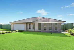 49 Banjo Paterson Avenue, Mudgee, NSW 2850