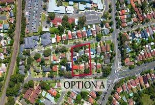 6-10 Hinkler Avenue, Caringbah, NSW 2229