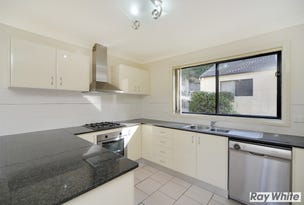 7/15 Woodlawn Avenue, Mangerton, NSW 2500