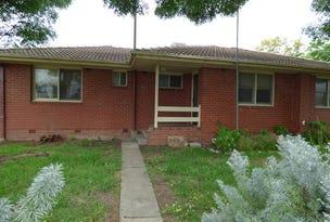 45 Gonn St, Barham, NSW 2732