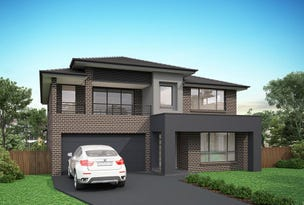 Lot 143 Mistview Circuit, Forresters Beach, NSW 2260