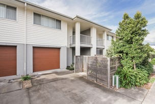 15/89 Northquarter Drive, Murrumba Downs, Qld 4503
