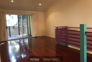 3/23 Glassey St, Red Hill, Qld 4059