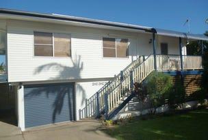 20 Casuarina Street, Bowen, Qld 4805