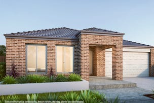 Lot 56 Thane Court, Wagga Wagga, NSW 2650