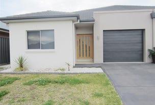 16A Anne Street, Heddon Greta, NSW 2321