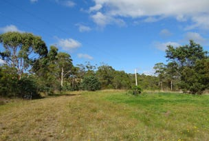 Lot 1 Hurdle Road, Saltwater River, Tas 7186