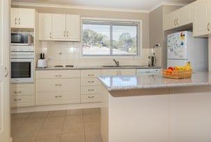 17 Cook Avenue, Surf Beach, NSW 2536