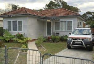 7  Moana Street, Woy Woy, NSW 2256