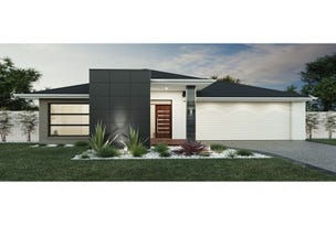 Lot 519 Newton Street, Caboolture South, Qld 4510