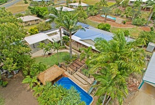 89 Fountain Street, Emu Park, Qld 4710