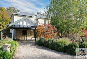 4 Mcharg Place, Beechworth, Vic 3747