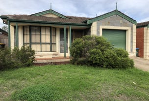C/26 Ross Road, Hectorville, SA 5073